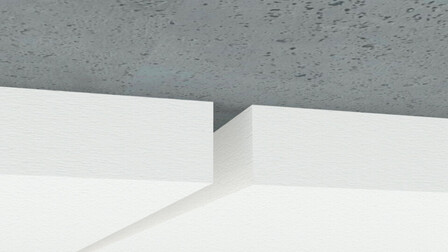 RFN-EA, edge rendering, 3D drawing, As edge